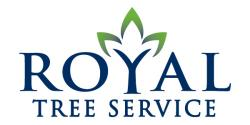 Royal Tree Service