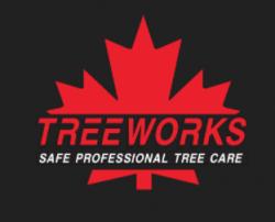 Treeworks Tree Services Ltd.
