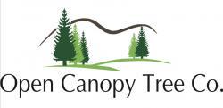 Open Canopy Tree Co.