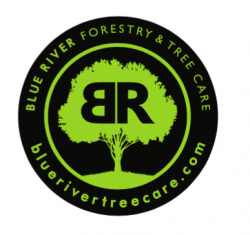 Blue River Forestry & Tree Care