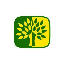 Shreiner Tree Care
