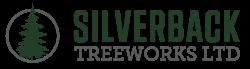 Silverback Treeworks