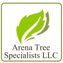 Arena Tree Specialists
