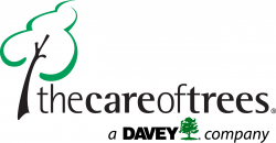 The Care of Trees, Inc.