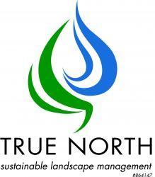 True North Landscapes