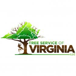 Tree Service of Virginia, LLC