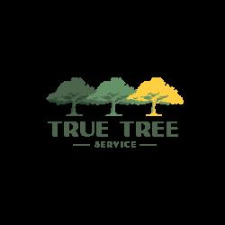 True Tree Service