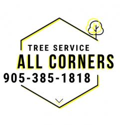 All Corners Tree and Lawn Care