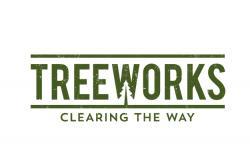Treeworks, Inc.