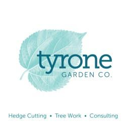 Tyrone Garden Company
