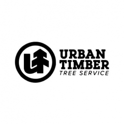 Urban Timber Tree Service LLC