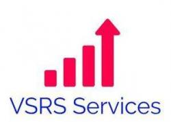 VSRS SERVICES, LLC