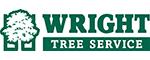 Wright Tree Service