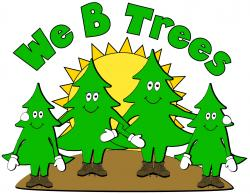 We B Trees