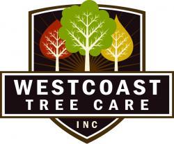 Westcoast Tree Care