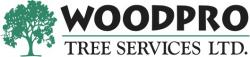 Woodpro Tree Services Ltd.