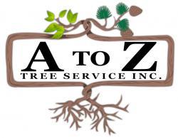 A-To-Z Tree Service