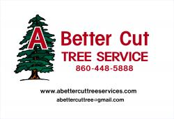A Better Cut tree, LLC