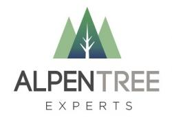 Alpen Tree Experts