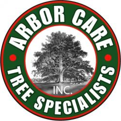 Arbor Care Tree Specialists Inc.