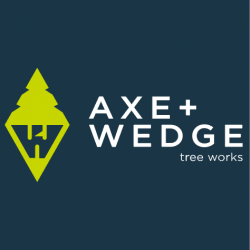 Axe & Wedge Tree Works