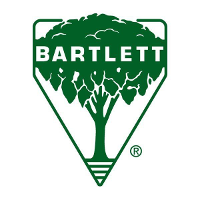 Bartlett Tree Expert