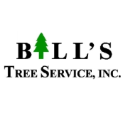Bill's Tree Service, Inc.