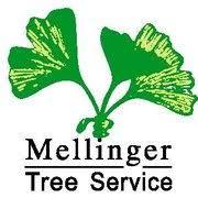 Mellinger Tree Service