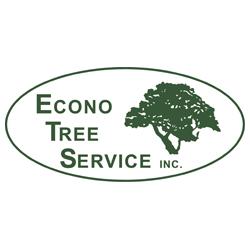 Econo Tree Service, inc.