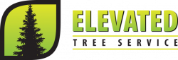 Elevated Tree Service