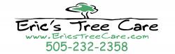 Eric's Tree Care, LLC