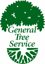 General Tree Service