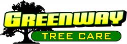 Greenway Tree Care Inc