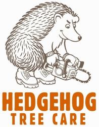 Hedgehog Tree Care, Inc