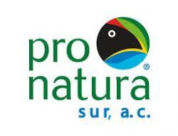 ProNatura A.C