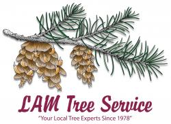 LAM Tree Service Inc.