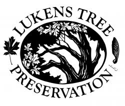 Lukens Tree Preservation, LLC