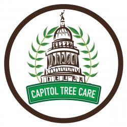 Capitol Tree Care, LLC