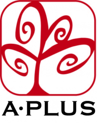 A Plus Tree, Inc.