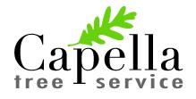 Capella Tree Service Inc.