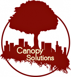 Canopy Solutions LLC