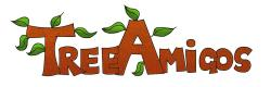 Tree Amigos Victoria Pty Ltd