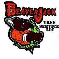 BeaverJack Tree Service