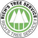 Richs Tree Service