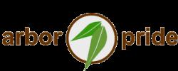 Arbor PRIDE