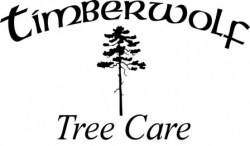 Timberwolf Tree Care, LLC