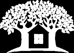 Senn's Tree Service