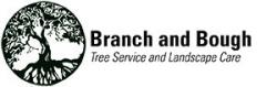 Branch and Bough Tree Service
