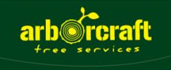ArborCraft Tree Services