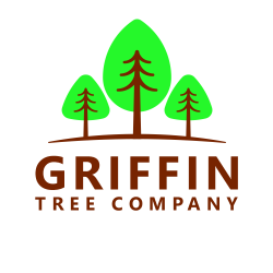 Griffin Tree Company